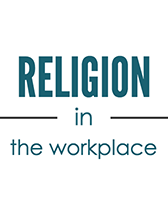 img-icon-religion_workplace