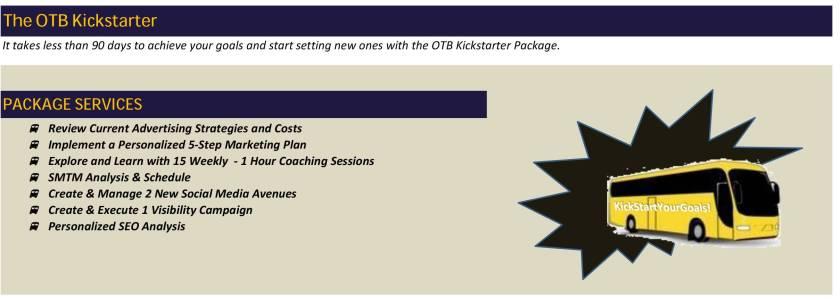 Biz Package 2 header