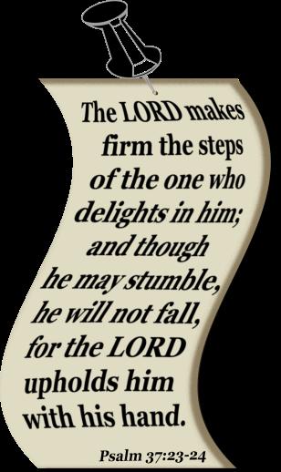 Psalms Scroll