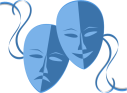 blue-theatre-masks-hi